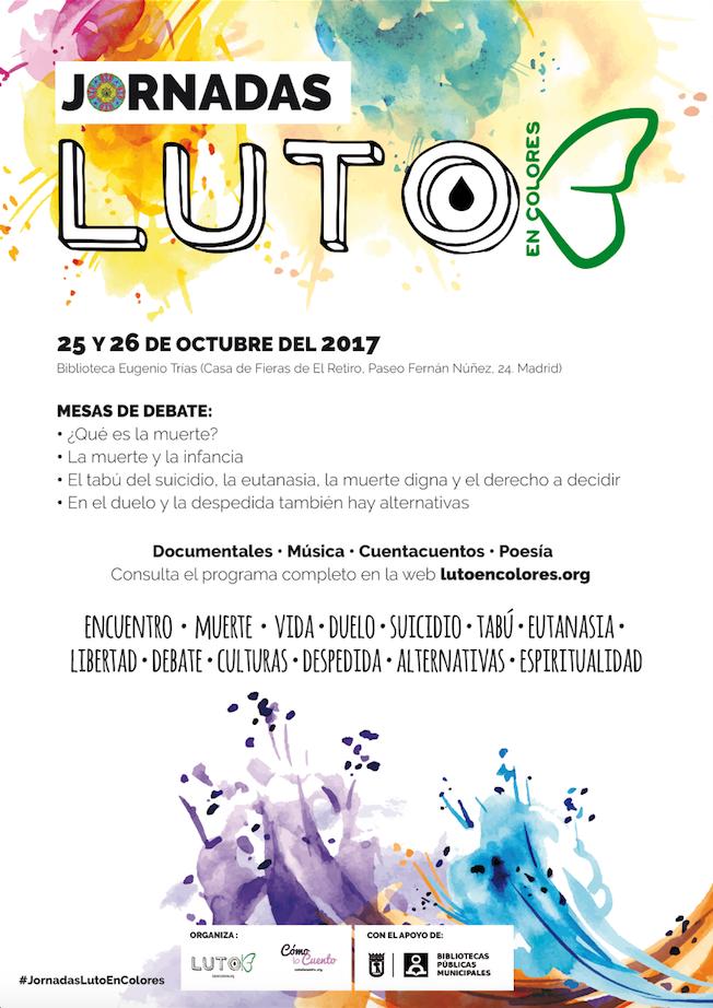 Blog – Luto en Colores